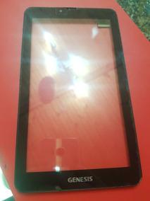 Touch Vidro Tablet Genesis Gt 7325 Original Leia O Anuncio..