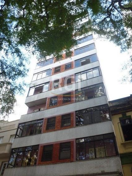 Apartamento Em Centro Histórico Com 4 Dormitórios - Vi3797