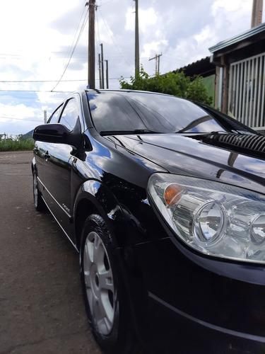 Chevrolet Vectra 2006 2.0 Elegance Flex Power Aut. 4p