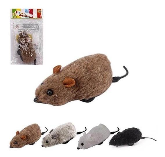 Rato De Fricção - Wellmix