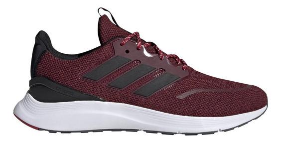 Zapatillas adidas Energyfalcon Running Bor/neg De Hombre