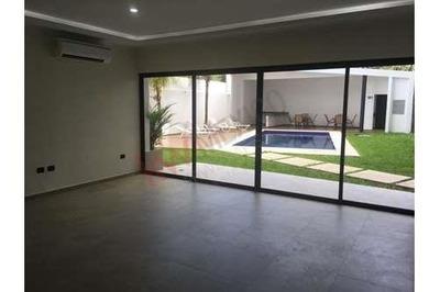 Se Renta Departamento De 3 Habitaciones 3 1/2 Baños Avenida De Los Colegios, Cancún