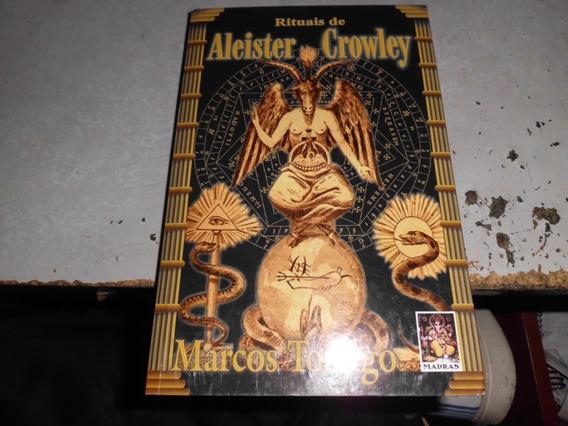 Rituais De Aleister Crowley