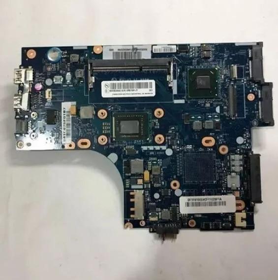 Placa Mãe Vius3/vius4 La-8951p Lenovo S400 Funcionando 100%