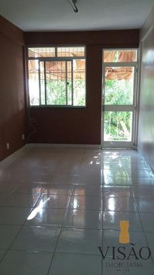 Apartamento - Ap01010 - 34207348
