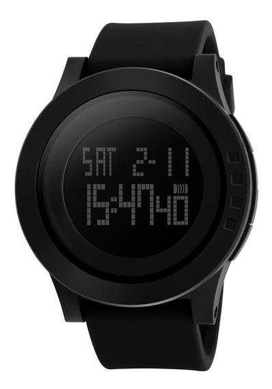 Relógio Masculino Skmei Esportivo Digital 1139 Prova D