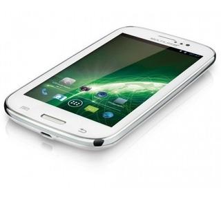 Smarthphone Ms5 3g 2 Chips,quad C. Celular/tablet Multilaser