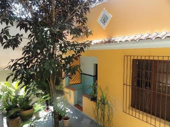 Casa Em Fonseca, Niterói/rj De 66m² 2 Quartos À Venda Por R$ 250.000,00 - Ca412651