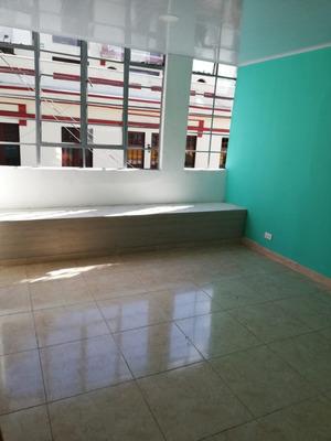 Oficinas En Arriendo Centro 279-16496