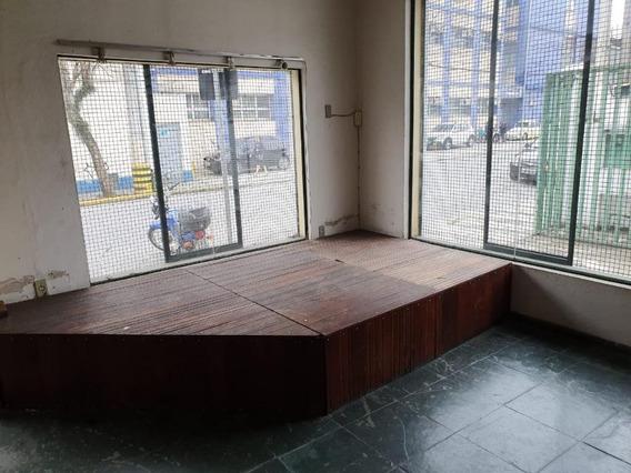 Ponto Em Centro, Mogi Das Cruzes/sp De 210m² Para Locação R$ 5.800,00/mes - Pt375824