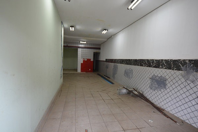 Sala Em Vila Aurora Oeste, Goiânia/go De 130m² Para Locação R$ 4.500,00/mes - Sa107794
