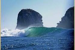 Terrenos A Pocos Minutos De Punta De Lobos Desde $22500000