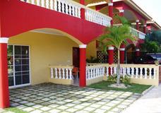 Casa 2 Hab / Bavaro