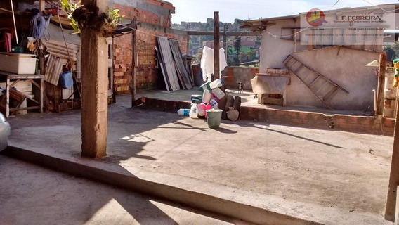 Chácara Residencial Para Venda E Locação, Recreio Primavera, Itapecerica Da Serra. - Ch0026