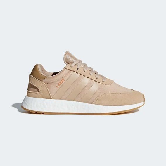 Zapatillas I-5923 adidas Originals Unicas Importadas Boost