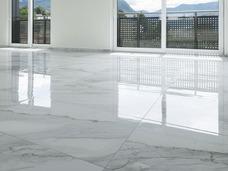 Mantenimiento Limpieza Pulido De Piso Mármol Granito Terrazo