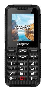 Telefono Celular Energizer H10 Resiste Golpes Agua Teclado