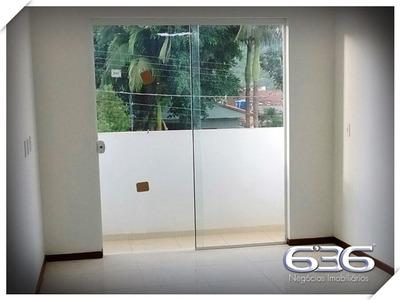 Apartmento | Araquari | Itinga - 01021813
