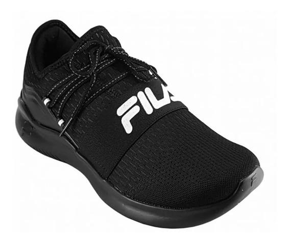Fila Zapatilla Running Trend Envío Gratis!