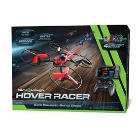 Drone Corrida Parrot Dji Sky Viper Hover Racer Multiplayer