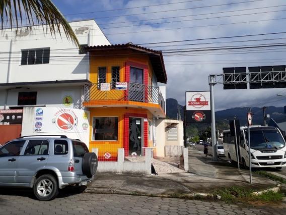 Casa - Ca01675 - 33716896