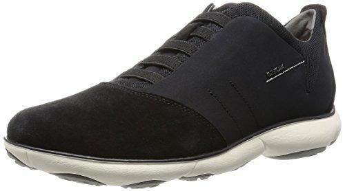 Zapato Para Hombre (talla 43col / 11 Us) Geox Nebula 17