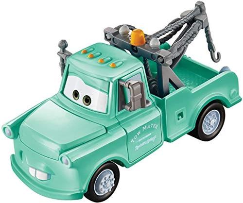 Carros Cambiadores De Color Para Niños-cars