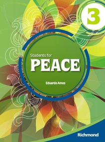 Students For Peace 3