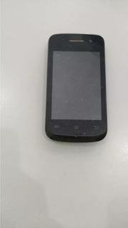 Celular Mox A 1 Placa Ligando Normal Os 001