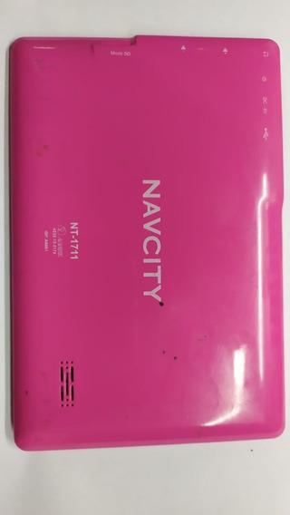 Tablet Navity Nt-1711
