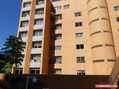 El Hatillo Apartamentos En Venta 19-2995