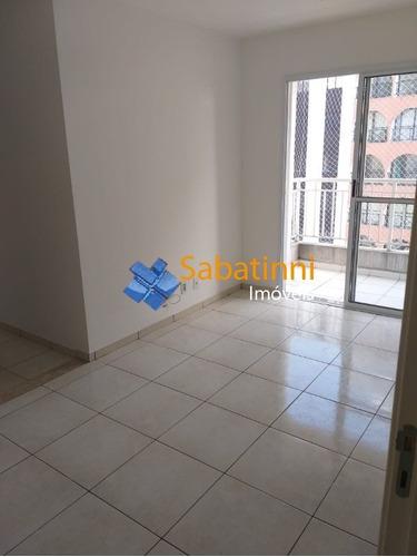 Apartamento A Venda Em Sp Vila Prudente - Ap03502 - 68870941