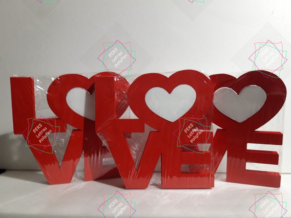 Figura Love 20cm