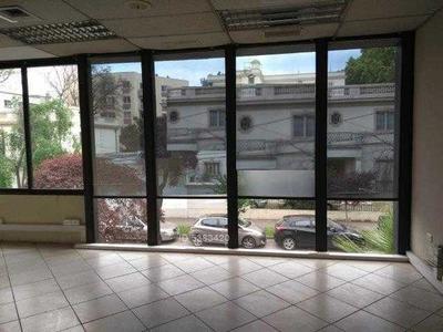 Condell - Casa Con Aptitud Comercial