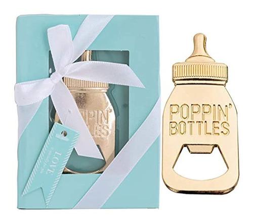 Paquete De 24 Regalos De Devolucion De Baby Shower Para Art