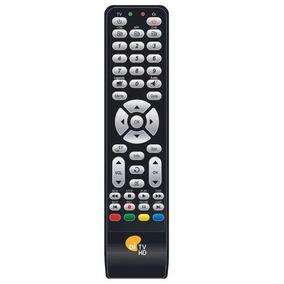 Controle Remoto Oi Tv Hd Ses6