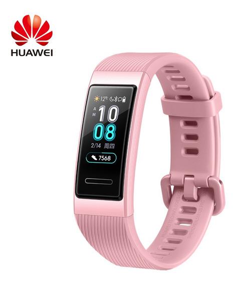 Huawei Band 3 0,95 Pulgadas Amoled Pantalla A Color 120*240