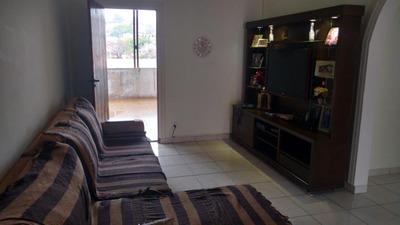 Casa Com 5 Dormitórios À Venda Por R$ 434.600 - Jardim Novo Campos Elíseos - Campinas/sp - Ca2204