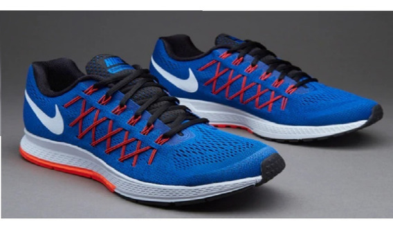 Nike Air Zoom Pegasus - 43