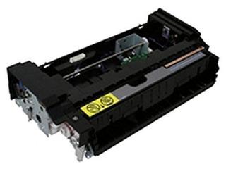 Hp Laser 5500 Pick-up Assy