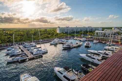 La Amada Condo En Venta En Cancún! C2333
