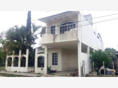 Casa Sola En Venta Lic Adolfo Lopez Mateos