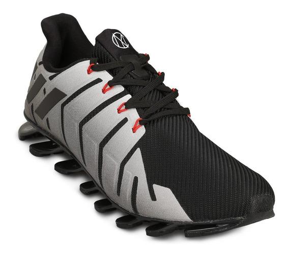 Zapatilla adidas Sprinblade