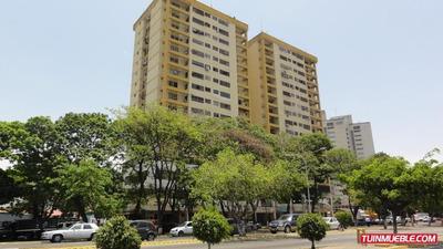 Apartamentos En Venta Mariaestela Boada