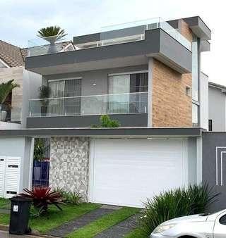 Imagem 1 de 27 de Casa - Recreio Dos Bandeirantes Condominio Art Life - 1c70