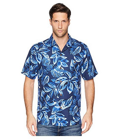 Shirts And Bolsa Tommy Bahama Luna 31191039