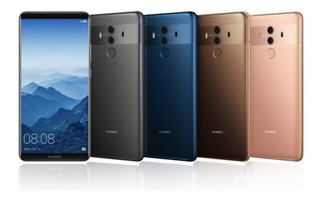 Huawei Mate 1 0 Pro