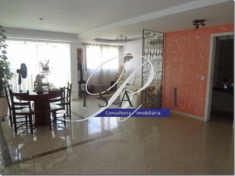Barra - Ocean Drive - Cobertura Com 3 Quartos Na Beira Da Praia - Co00158 - 4212907