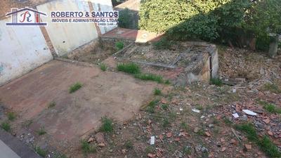 Terreno Para Venda, 360.0 M2, Vila Zat - São Paulo - 9425