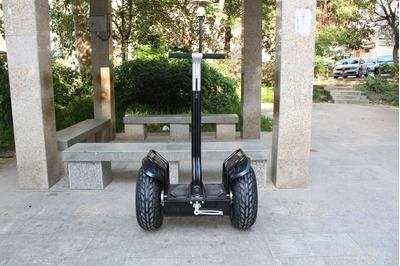 4000w/84v Two Wheel 19in. Whatsapp ::: +2349069687825